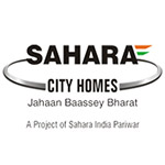 Logo of Sahara Prime City Limited